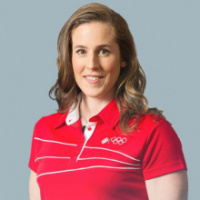 Karen Furneaux headshot
